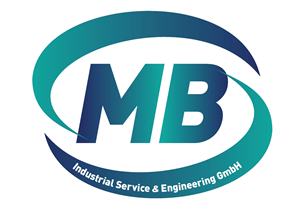 ©2021 MB Industrial Service & Engineering GmbH